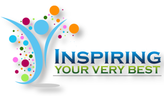 Inspiring Your Very Best